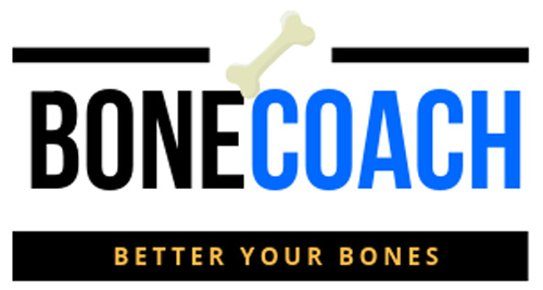 Bone Coach | Diagnosed with Osteoporosis at 30 | Better Your Bones Through Diet And Lifestyle