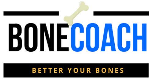 Bone Coach