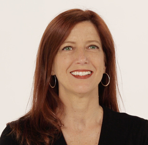 DR. SHERRI BETZ - PILATES, YOGA, & PHYSICAL THERAPY FOR OSTEOPOROSIS   BONE COACH PODCAST - #1 RESOURCE FOR THOSE WITH OSTEOPOROSIS