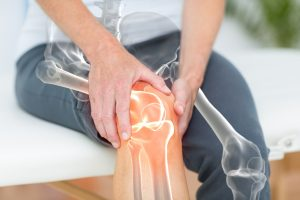 joint pain, rheumatoid arthritis, osteoporosis, Bone Coach