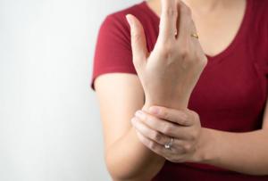 joint pain, osteoporosis, rheumatoid arthritis, Bone Coach